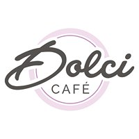Dolci Café