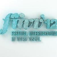 Festival Internacional In Vitro Visual - FIIVV