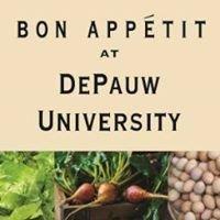 Bon Appétit at DePauw University