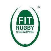 Fit Rugby Conditioning