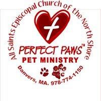 Perfect Paws Pet Ministry