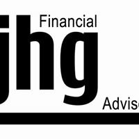 JHG Financial