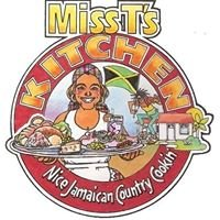 Miss T's Kitchen