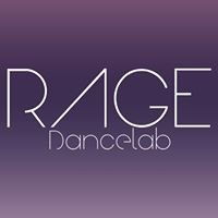 RAGE DANCElab