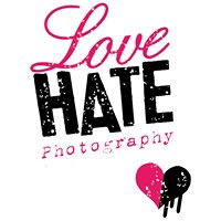 Love.Hate.Photography