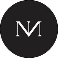 Nicole Martine Resort Collection
