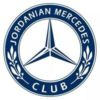 Jordanian Mercedes Club