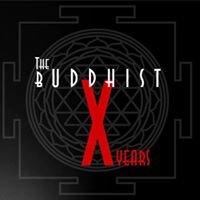 CLUB the Buddhist