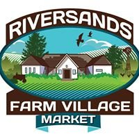 Riversands Farm Village
