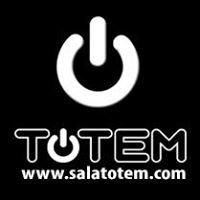 Sala Totem