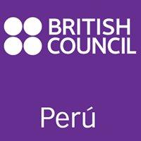British Council Peru