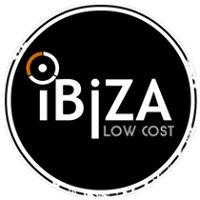 Ibizalowcost Travel Agency