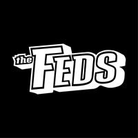 The Feds Production Company