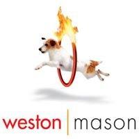 Weston|Mason
