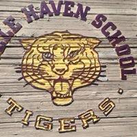 Belle Haven Elementary