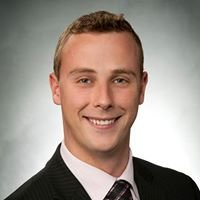Brandon Anholt  - Investors Group