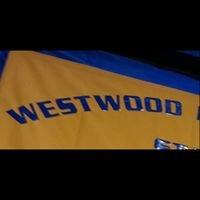 Westwood High School (Mesa, Arizona)