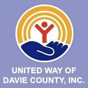 United Way of Davie County