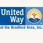 United Way of the Bradford Area, Inc.