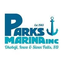 Parks Marina