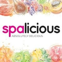Spalicious