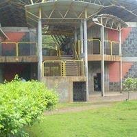 Collège De Doujani