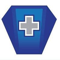 Keystone Healthcare Management