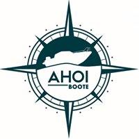 AHOI BOOTE