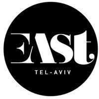 איסט תל אביב East Tel-Aviv