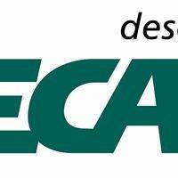 FECAP - Fundação Escola de Comércio Álvares Penteado