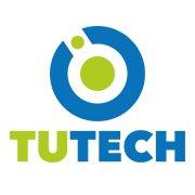 Tutech Innovation GmbH
