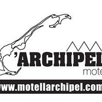 Motel l'Archipel