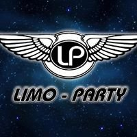 Limo Party Colombia