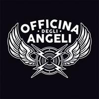 Officina degli Angeli  Music Club