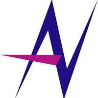 AlphaNet, Inc.