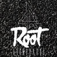 Root Longboards