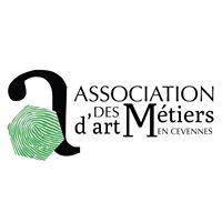 Association des Métiers d'Art en Cévennes