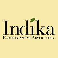Indika Entertainment Advertising