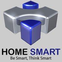 Home Smart - Energia para o futuro