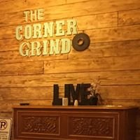 Corner Grind Caffe' & Billiard