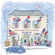 French School Preschool & Kindergarten Winnetka