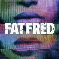 FAT FRED