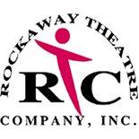 Rockaway Theatre Company
