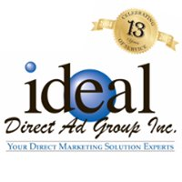 Ideal Direct Ad Group Inc.