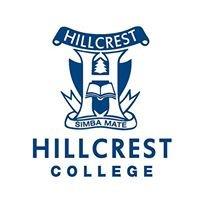 Hillcrest College ZW