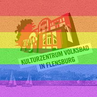 Volksbad Flensburg