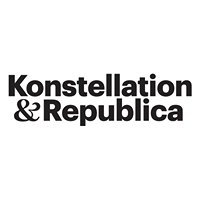 Konstellation & Republica