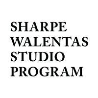 Sharpe-Walentas Studio Program