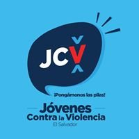 Jóvenes Contra La Violencia / El Salvador