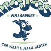 Mojo's Full Service Car Wash & Detail Center